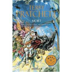 CANENDO CANERE DISCES - Ejercicios de solfeo a varias voces en modos diversos