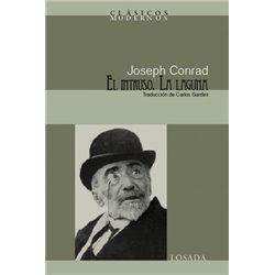 TEATRO COMPLETO - ADOLFO MARSILLACH