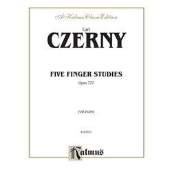 LOS SECRETOS DE UN BUEN GUIÓN