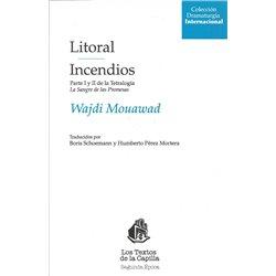 HISTORIA DE LA IDEA DEL TIEMPO. Henri Bergson