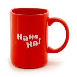 Mario Moreno Cantinflas- El filósofo de la risa
