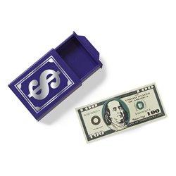 Libro. MANUAL DE URBANIDAD Y BUENAS MANERAS. Carreño