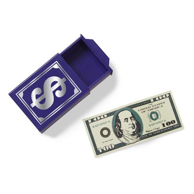 MANUAL DE URBANIDAD Y BUENAS MANERAS. Carreño