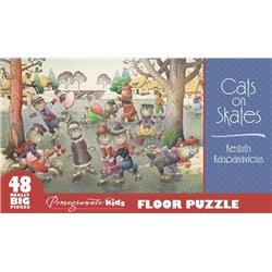 Libro. BREVE HISTORIA DE LA FOTOGRAFÍA