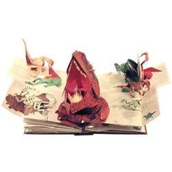 ENSAYOS DE TEORÍA ESCÉNICA. Sobre teatralidad, público y democracia