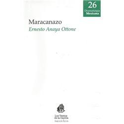 EL CULO DE ANTANAS. Diatriba para todos
