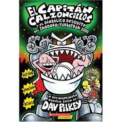 Libro. TALLER DE MEMORIA