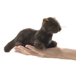 LAS MIL Y UNA NOCHES. Antología