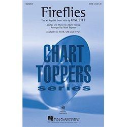 Blu-ray + DVD. FERDINAND