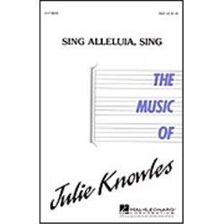DVD. ROMEO Y JULIETA