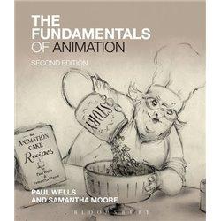 DVD. LA TORTUGA ROJA