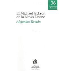 SOBRE LA SELECCIÓN NATURAL. Charles Darwin