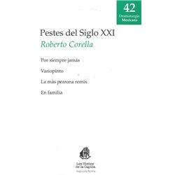 Libro. VINDICACIÓN DE LOS DERECHOS DE LA MUJER