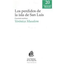 15 ESCENAS DE HUMOR PARA EL TALLER. TEATRO
