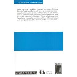 1988. EL FIN DE UNA ILUSIÓN