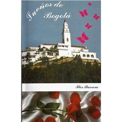 EL BAILE DEL MUÑECO