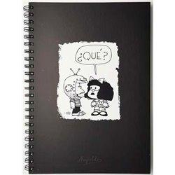 Libro. PERROS vs. GATOS