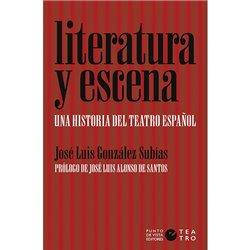 Libro. MOTOWN. El sonido de la joven América