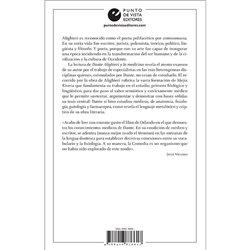 Libro. MIRA, NIÑITA. Creación y experiencia de rockeras chilenas