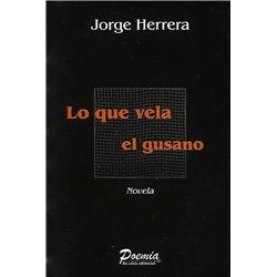 SEIS OBRAS - EN BUSCA DE ACTORES