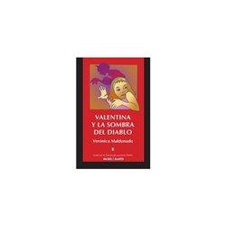 Libro. MIERDA, MIERDA. Veinte años de crítica teatral 1986-2016