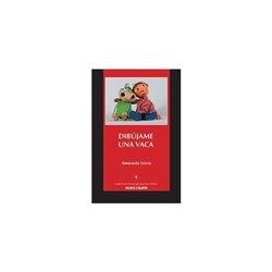Libro. DRAMA PARA EL APRENDIZAJE CREATIVO