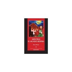 Libro. DISEÑO DE PRODUCCIÓN