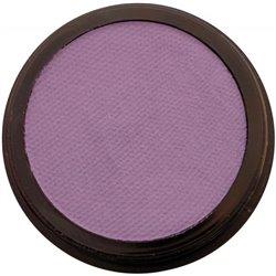 DVD. EL NIÑO Y LA BESTIA