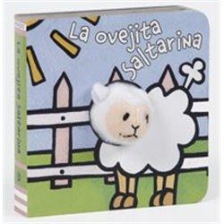 Libro. UNA EXTRAÑA AVENTURA
