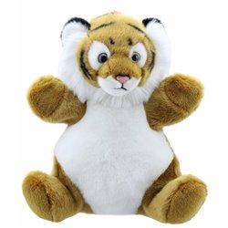 Libro. BUDISMO