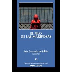 Libro. EL LIBRO DEL TIBETANO DEL YOGA