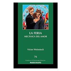 Libro. HISTORIAS DE WINNY DE PUH