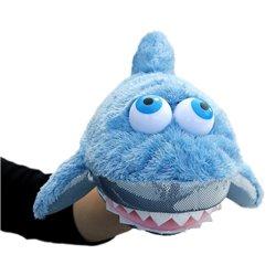 Libro. ¡LUZ, FUEGO, DESTRUCCIÓN!, La gran Aventura de Dragon Ball (II)