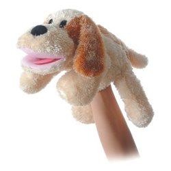 Libro. EL FABULOSO MUNDO DE LA CANCIÓN INFANTIL
