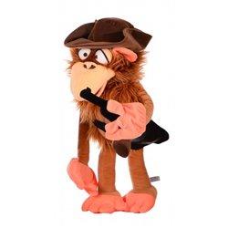 Libro. GNOMOS, NARANJITOS Y MOSQUEPERROS