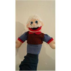 Libro. 1001 ANÉCDOTAS DEL MUNDO DEL CÓMIC