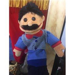 Libro. UNA BIBLIA, NUEVO TESTAMENTO