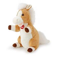 Libro pop-up. BLANCANIEVES