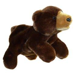 Libro. EL PRIMER LIBRO DE ANATOMIA DE FRANKENSTEIN