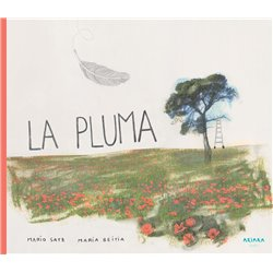 Libro. BEAUTY AND THE BEAST