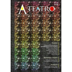REVISTA - A TEATRO (19)
