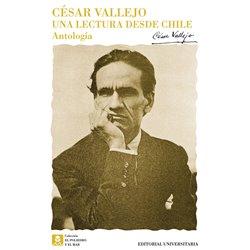 Libro. DISEÑO DE PERSONAJES POR 100 ILUSTRADORES
