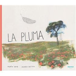 Libro. ABCDARIO ANIMAL