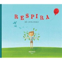 Libro. EL PRINCIPITO, ENCICLOPEDIA ILUSTRADA