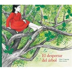 Libro. EL ACTOR ADOLESCENTE