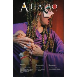 REVISTA - A TEATRO (16)