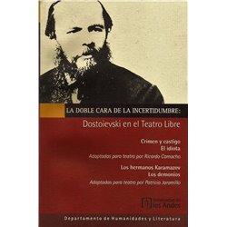 REVISTA - A TEATRO (N°12)