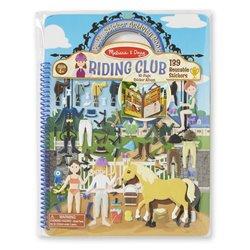 Libro. EL REINO ANIMAL