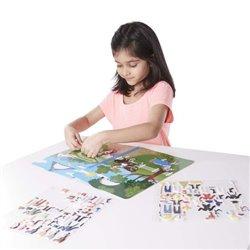 Libro. GUÍA COMPLETA DE FOTOGRAFÍA