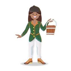 Libro. HISTORIA DEL CINE. Teorías, estéticas, géneros.